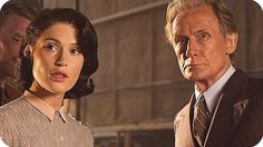 Their Finest Trailer - 2017 Comedy Movie starring Gemma Arterton, Sam Claflin and Bill Nighy Subscribe for more: http://www.youtube.com/subscription_center?a...