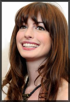I'm thinking Bangs but i don't know if i have the guts :)