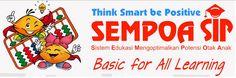 Lowongan Karyawati Sempoa SIP Teluk Betung 2, Bandar Lampung - KarirLampung.com