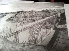 6.1 ponte d.luis