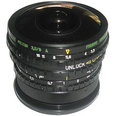 Peleng-8mm-FISHEYE-Lens-for-ARRY-PL-AATON-movie-RED-EPIC-CANON-EOS-300C-500C-PL