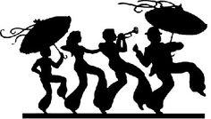New Orleans Jazz & Heritage Fest.