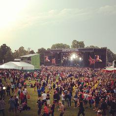 .@_bearii_   #gurtenfestival #2013 #party #fun #bier #music #openair #best #sun with #best...