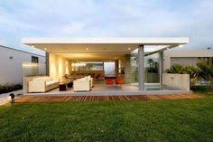 arquitectura minimalista - Buscar con Google