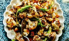 https://www.theguardian.com/lifeandstyle/2018/apr/11/omar-allibhoy-recipe-cauliflower-garlic-vinegar-capers