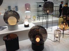 Lampes A Poser Design Pulpo