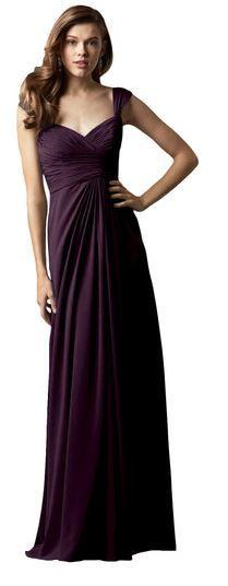 https://www.weddingtonway.com/products/watters-4515-bridesmaiddress?sku=wa-4515-plum