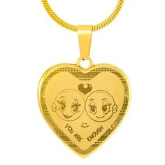 Zelus is an online shop aiming at bringing you a unique and personalized gift. Dog Tag Necklace, Gold Necklace, Gift Store, Clothing Items, Trendy Outfits, Latest Fashion, Jewelry Accessories, Jewellery, Gifts