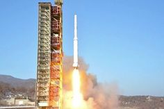 US Prepares For Next Korean Launch http://andrewtheprophet.com/blog/2016/11/15/us-prepares-for-next-korean-launch/