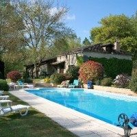 La Moulinal: authentic relaxing up to 14 people France Europe, Luxury Holidays, Villas, Outdoor Decor, People, Mansions, Villa, Folk