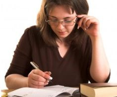 essay student life golden life