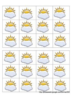 - Weather Seasons, Picasa Web Albums, Science For Kids, Phone Backgrounds, Preschool, Image, Autism Education, Rolodex, Weather