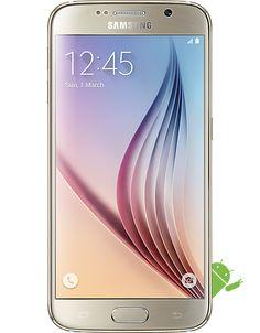 Samsung Galaxy S6 Contract, Upgrade & Sim Free | Carphone Warehouse
