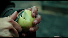 DIE VERMESSUNG DER WELT [Trailer]