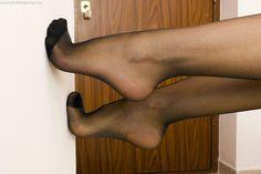 Sexy shoes & foot fetish – заједница – Google+