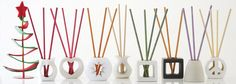 PartyLite's not just Candles anymore~ Check out these Hidden Treasures! www.candlelady.biz  Diane's Candle Business