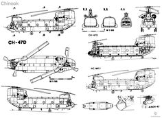chnook-ch-47d-blueprint.gif (3000×2188) Boeing Ch 47 Chinook, Chinook Helicopters, Military Weapons, Military Aircraft, Techno, Blueprint Drawing, Airplane Crafts, Military Drawings, Plane Design