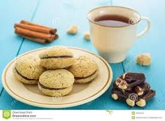 Bilderesultat for homemade cookies