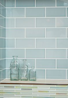 New Bathroom Metro Tiles Galore Duck Egg Blue House in sizing 1000 X 1334 Duck Egg Blue Bathroom Tiles - The tiles you ultimately choose to floor your Duck Egg Blue Bathroom Tiles, Blue Tiles, Duck Egg Blue Metro Tiles, Duck Egg Blue Splashback, Duck Egg Kitchen, Tiles Uk, Wall Tiles Design, Turquoise Kitchen, Moraira