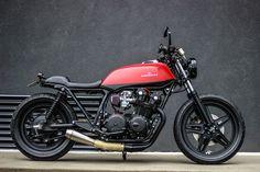 Honda CB 750 Cafe Racer (144)