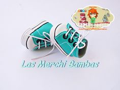 Modelo Converse Bambitas Converse, Baby Shoes, Kids, Fashion, Sports, Crafts, Children, Boys, Moda