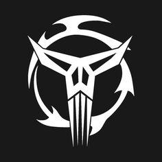 Awesome 'Mandalorian+Neo-Crusaders' design on TeePublic! - Funny Cool Shirt (SciFi Tshirts)