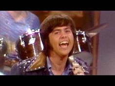 """Osmond Brothers ~ """"Down By The Lazy River"""", 11/7/1971. They also do a skit with Bob Hope: """"I Want A Girl (Just Like The Girl That Married Dear Old Dad)""""."""