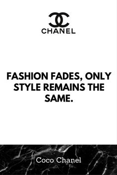 10 Best Fashion Designer Quotes Images Quotes Fashion Designer Quotes Thoughts