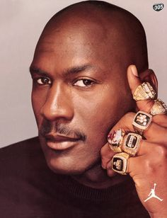 "Michael Jordan. He has received 5 MVP awards, 10 All-NBA First Team designations, 9 All-Defensive First Team honors, 14 NBA All-Star Game appearances, 3 All-Star Game MVP awards, 10 scoring titles, 3 steals titles, 6 NBA Finals MVP awards, and the 1988 NBA Defensive Player of the Year Award. In 1999, he was named the greatest North American athlete of the 20th century by ESPN. The NBA dubbed him ""the greatest basketball player of all time."""