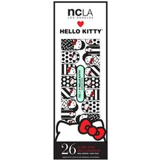 http://www.beauty.com/ncla-nail-wraps-hello-kitty-dancing-dots/qxp564873?catid=293741