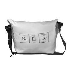 Purchase your next Science messenger bag from Zazzle. Choose one of our great designs and order your messenger bag today! Stack Overflow, Nerdy, Messenger Bag, Personalized Gifts, Bags, Handbags, Customized Gifts, Personalised Gifts, Bag