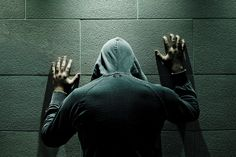 Posttraumatic stress disorder (PTSD) recovery can be a completely unique experience for every person. This is primarily because the experiences that led to your PTSD were unique to you, and your re… Imagenes Dark, Danny Rand, Ptsd Recovery, Scott Lang, Wade Wilson, War On Drugs, Luke Cage, Scott Mccall, People
