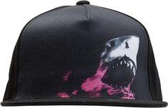 BILLABONG SWEET TOOTH HAT > Mens > Accessories > Hats | Swell.com