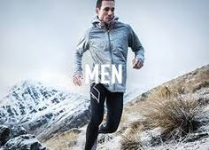 Image result for outdoor fitness fashion male