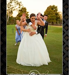 Wedding, Bride, Groom, Happy, Fun, Dress, Groomsmen, Love, Creative Elegance, Creative, Wedding Pose