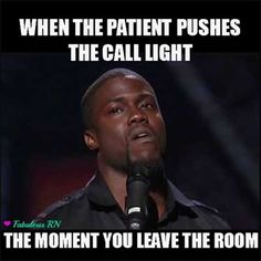 nursing-memes-call-light-pushes                                                                                                                                                                                 More