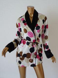 1d21155f3aa Luxury Robes by Karen Luu Luxury bathrobes by Karen Luu
