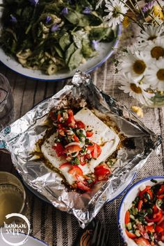 Low Carb Recipes, Snack Recipes, Cooking Recipes, Snacks, I Love Food, Bon Appetit, Summer Recipes, Vegetable Pizza, Food Inspiration