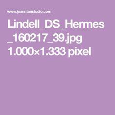 Lindell_DS_Hermes_160217_39.jpg 1.000×1.333 pixel