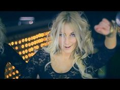 ANDRE - ALE ALE ALEKSANDRA  Official Video (2013)