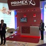 Primex Pharmaceuticals AG: Die nächste wahre Innovation im Bereich der Kinderanästhesie seit Propofol