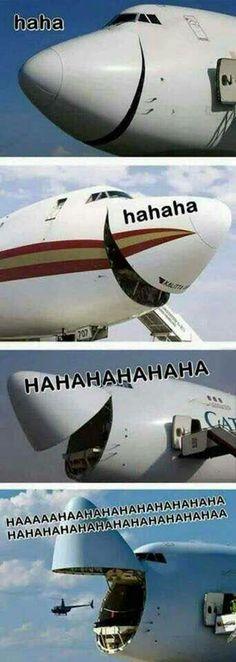 New Funny Humor Hilarious Meme Jokes Ideas