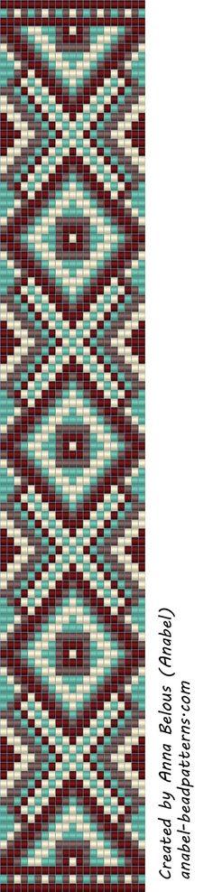 turquoise.jpg 382×1,600 pixeles