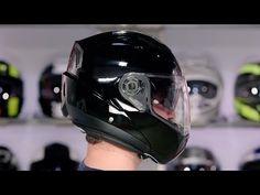 ▶ Nolan N104 EVO Helmet Review at RevZilla.com - YouTube