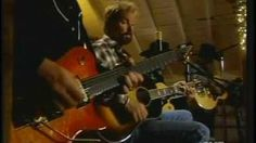 Brooks and Dunn - It Won't Be Christmas Without You.mpg, via YouTube.
