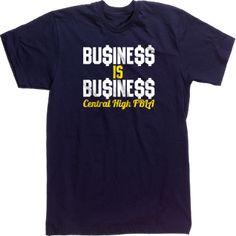 T Shirt Design Business Near Me:  Tee design School clubs Business rh:pinterest.com,Design