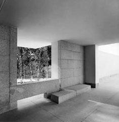 Álvaro Siza Vieira: Museu Serralves - Arcoweb