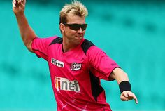 Brett Lee, one of Australia's finest bowlers is all set to make his Bollywood debut with the movie