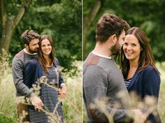 engagement session north london lavender park fun summer photoshoot couples pre wedding stoke newington london lily sawyer photo.jpg