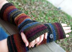 Google Image Result for http://heartofacountryhome.files.wordpress.com/2010/11/fingerlessgloves.jpg